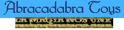 Abracadabratoys